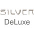 DeLuxe Silver